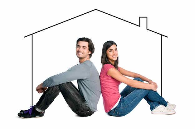 Kredyt hipoteczny w 2021 roku