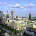 Czy warto kupić mieszkanie w 2013 roku? cz. 2