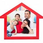 Jak korzystnie wziąć kredyt mieszkaniowy?