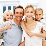 Mieszkania dla Młodych coraz bardziej dostępne cz. 1