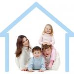 Czy warto teraz zainwestować w kupno mieszkania?