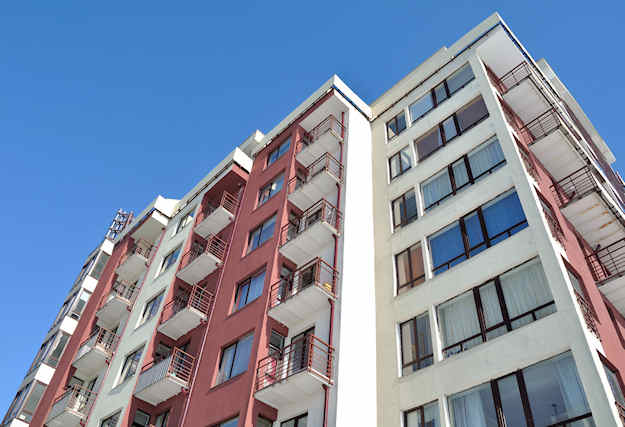 Mieszkanie dla Młodych w Sejmie już na dniach