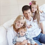 """Nowy program dopłat """"Mieszkanie dla Młodych"""" pilnie potrzebny"""