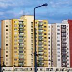 """""""Mieszkanie dla Młodych"""" dla rynku wtórnego?"""