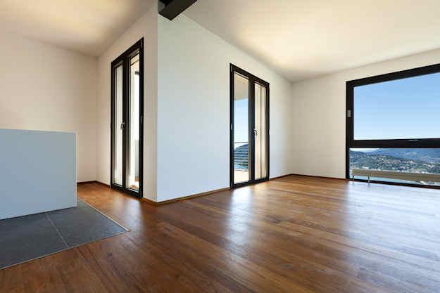 Mieszkanie dla Młodych bez ograniczeń Jak można samodzielnie rozszerzyć warunki programu
