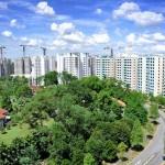 """Program """"Mieszkanie dla Młodych"""" został przyjęty przez Sejm"""
