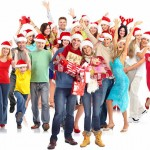 Następne Święta już w Mieszkaniu dla Młodych