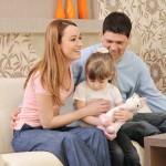 """Kredyty hipoteczne w programie """"Mieszkanie dla Młodych"""" – najczęstsze pytania"""