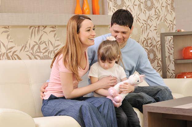 Kredyty hipoteczne w programie Mieszkanie dla Młodych - najczęstsze pytania