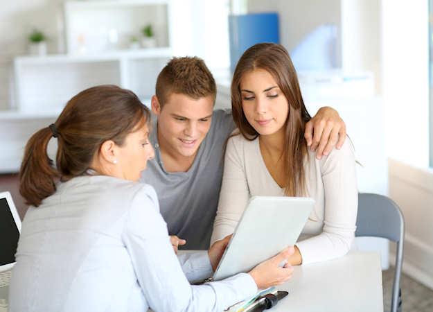 Jakie dokumenty potrzebne są do kredytu w programie Mieszkanie dla Młodych cz. 2