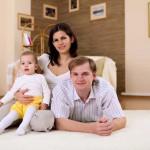 """""""Mieszkanie dla Młodych"""" działa już 2 miesiące – do programu przystępują kolejne banki"""