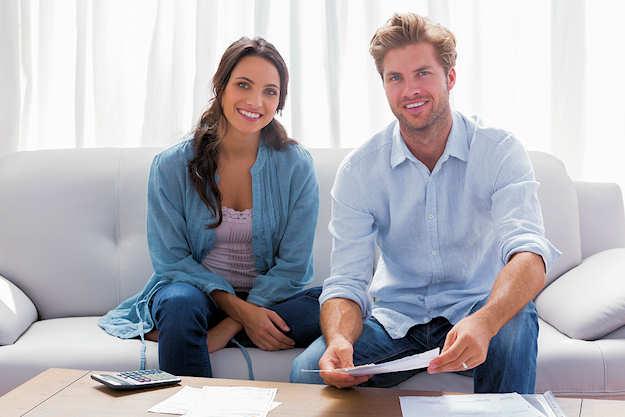 Nieruchomości w programie Mieszkanie dla Młodych - najczęstsze pytania