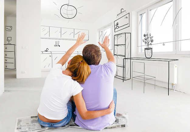 Nieruchomości w programie Mieszkanie dla Młodych - najczęstsze pytania cd.