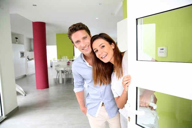Coraz więcej kredytów z dopłatą MDM Mieszkanie dla Młodych