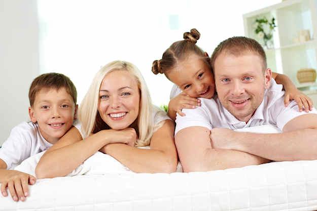 Wyższe kwoty dopłat w programie MDM Mieszkanie dla Młodych
