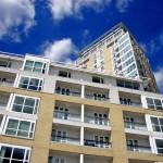 """Deweloperzy naciskają na zmiany w programie """"Mieszkanie dla Młodych"""""""