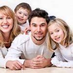 """Program """"Mieszkanie dla Młodych"""" – podstawowe zagadnienia – najczęstsze pytania"""