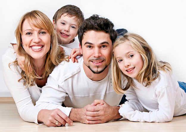 Program Mieszkanie dla Młodych - podstawowe zagadnienia - najczęstsze pytania