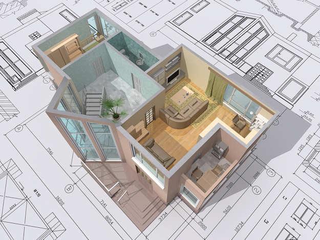 Program Mieszkanie dla Młodych - nieruchomości cz. 1 najczęstsze pytania