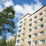 """Rynek wtórny zostanie również objęty programem """"Mieszkanie dla Młodych"""""""