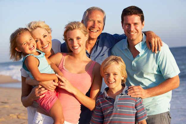 Program Mieszkanie dla Młodych MDM bez limitu wieku