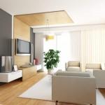 Jak kupić mieszkanie teraz w 2016 na rynku wtórnym i pierwotnym z dopłatą MDM 2017 ?