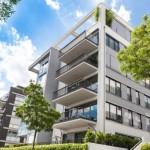 """Rynek wtórny i rynek pierwotny dalej w programie """"Mieszkanie dla Młodych"""" – konferencja BGK"""