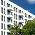 """Środków na dofinansowanie """"Mieszkanie dla Młodych"""" w 2016 roku starczy najwyżej do lipca"""