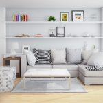 Jak kupić mieszkanie, nie dysponując wkładem własnym?