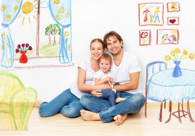 Zakup mieszkania w programie Mieszkanie dla Młodych MDM jako dobra inwestycja