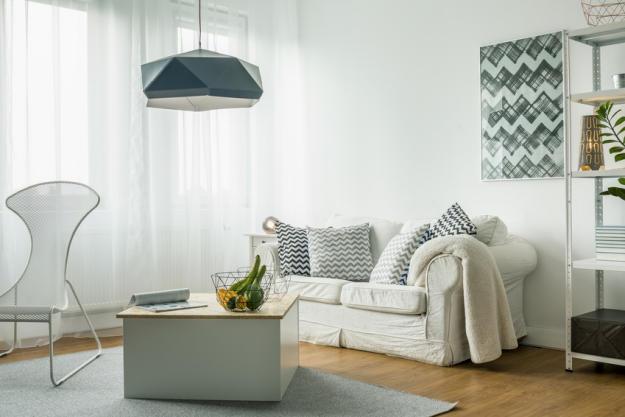 Sprawdź, jakie mieszkanie kupisz w programie Mieszkanie dla Młodych MDM