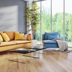 Wybierz mieszkanie już teraz – od stycznia 2017 rusza nowa pula dopłat