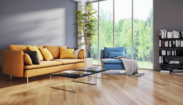 Wybierz mieszkanie już teraz od stycznia 2017 rusza nowa pula dopłat