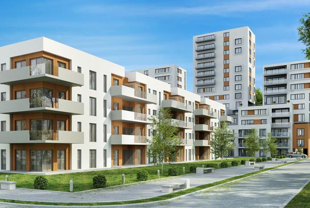 """Już w sierpniu 2017 r. będą dodatkowe środki na dopłaty w programie """"Mieszkanie dla Młodych"""""""