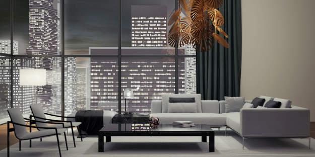 Najlepsze mieszkanie na własność bez ograniczeń w 2018-tym roku