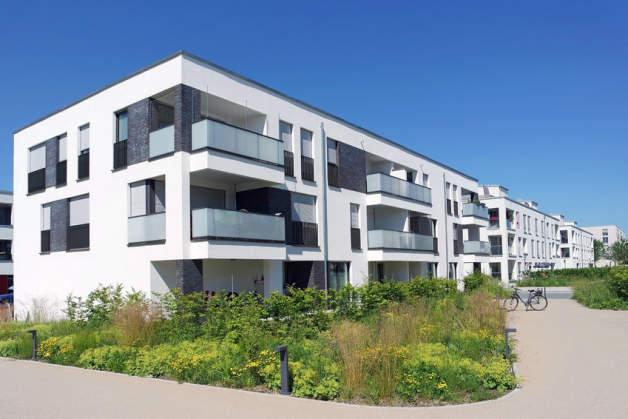 IKM Indywidualne Konta Mieszkaniowe następcą programu MDM Mieszkanie dla Młodych
