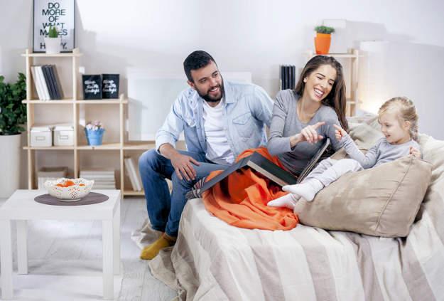Mieszkanie dla Młodych 2018 dla spóźnionych