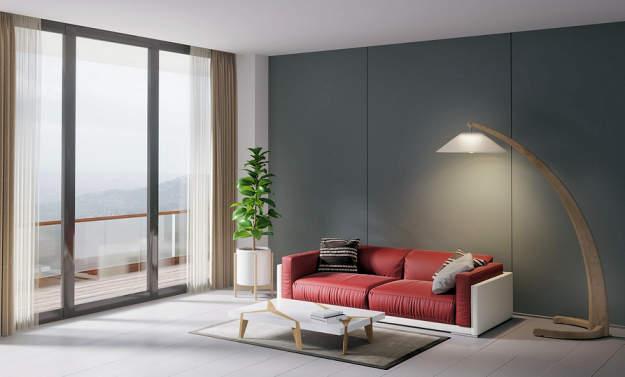 Jak sfinansować zakup Mieszkania dla Młodych